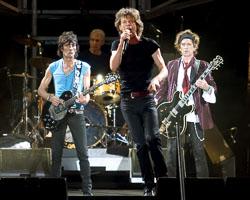 The 100 Best Live Concert Photos from Matt Carmichael