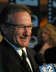 51075048MC04_robinwilliams.jpg